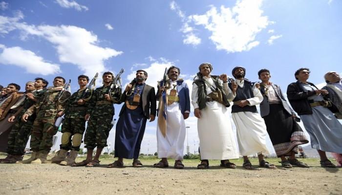 جنوب اليمن يسير ببطء نحو الاستقلال.. لكن ما الثمن؟
