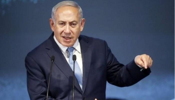 هل يتمسك نتنياهو بالحكم خوفا من السجن؟