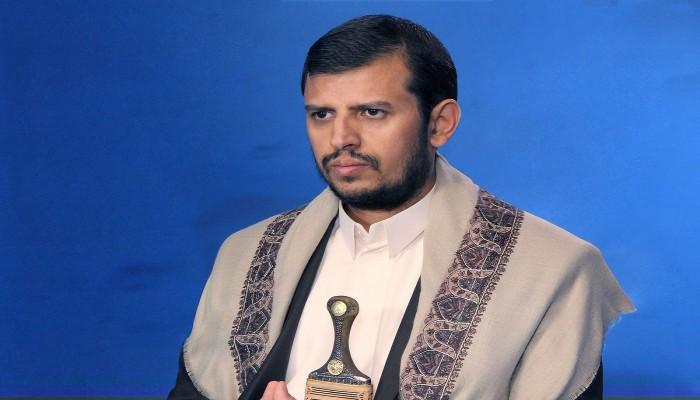 الحوثي يهدد بهجمات أشد فتكا في عمق دول التحالف