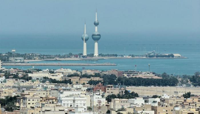 الكويت تراجع مخزونها الغذائي الاستراتيجي على وقع توترات الخليج