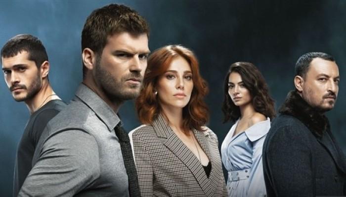 بعد توقف عام ونصف.. إم بي سي تعيد المسلسلات التركية لشاشتها