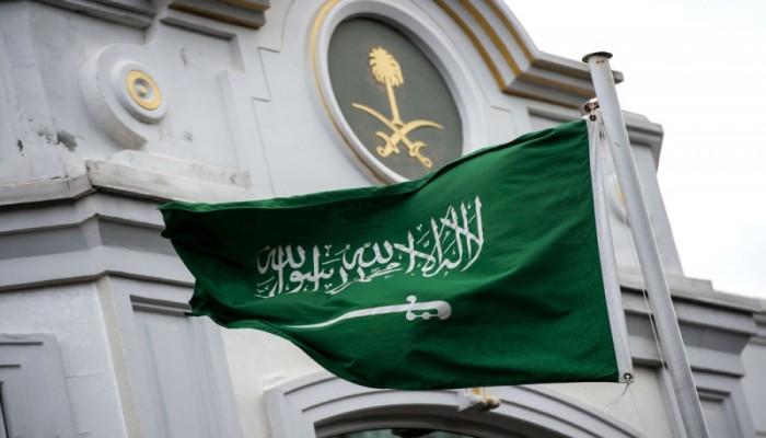 وزير الداخلية السعودي: المملكة بمقدمة الدول المكافحة للإرهاب