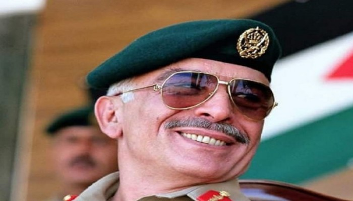 وثائق بريطانية: الملك حسين طلب مساعدة إسرائيل في أيلول الأسود