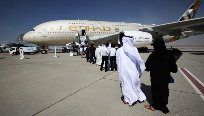 إدانة لبنانيين في أستراليا بالتخطيط لتفجير طائرة إماراتية