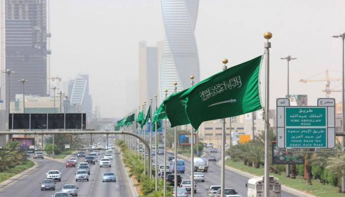 اليونيسيف تطالب السعودية بسن قوانين رادعة ضد تعذيب الأطفال