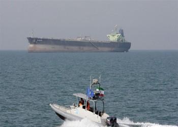إعلان لافت لترامب بشأن خطة إيران لتأمين منطقة الخليج