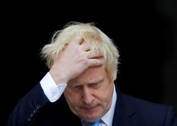 المحكمة البريطانية العليا ترفض تعليق جونسون عمل البرلمان