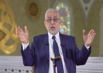 قيادي بالإخوان يكشف وفاة نجله نتيجة التعذيب من الأمن المصري