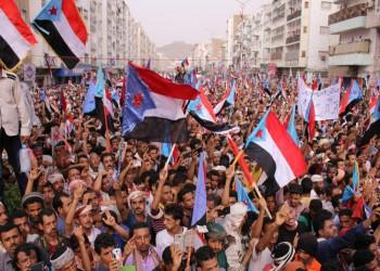 لوب لوغ: حرب أهلية مدمرة تتسلل إلى جنوب اليمن