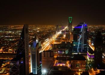 السعودية تعفي 49 دولة من تأشيرة السياحة.. العرب خارج القائمة