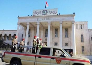 العراق يرد على تهديدات سفير إيران: أراضينا خط أحمر