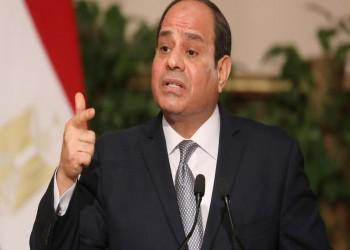 مسؤول أمريكي يطالب مصر بإجازة المظاهرات السلمية
