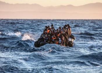 ليبيا.. إلقاء القبض على 54 مصريا قبل هجرتهم بصورة غير شرعية
