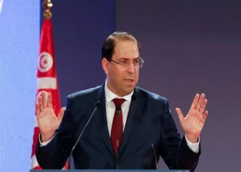 الشاهد: رئاسيات تونس واجهت تهديدات أمنية.. لكننا تجاوزناها