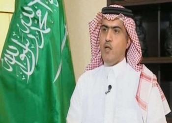 السعودية تطالب بخروج جميع الميليشيات المسلحة من سوريا