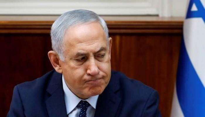 6 خيارات صعبة أمام نتنياهو في مهمة تشكيل الحكومة الإسرائيلية