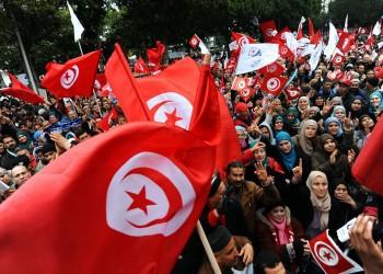تونس.. الديمقراطية وأزماتها الاقتصادية