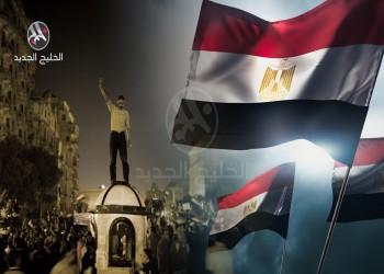 ماذا يجري في مصر؟
