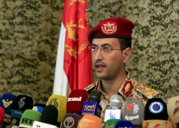 الحوثيون يكشفون تفاصيل عملية نجران واستهداف قوات السعودية