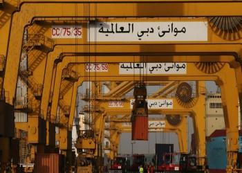 موانئ دبي تعيد شراء سندات بـ26 مليون دولار من أصل 500