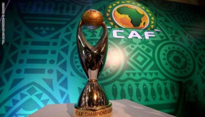 8 فرق عربية بمجموعات أبطال أفريقيا.. وتنتظر التاسع