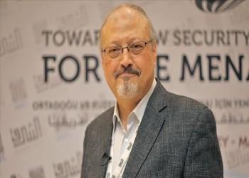 الأمم المتحدة: موقف غوتيريش من جريمة قتل خاشقجي لم يتغير