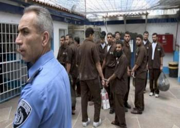 استشهاد 73 فلسطينيا جراء التعذيب بسجون الاحتلال منذ عام 1967