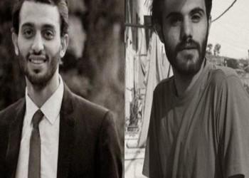 الإفراج عن أردنيين في مصر يفضح تلفيق التهم لهما