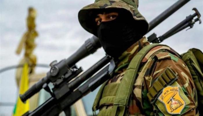 """""""الأخبار"""" اللبنانية: هذه خطة السعودية لمواجهة """"حزب الله"""""""