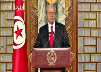 رئيس تونس المؤقت: استمرار سجن القروي يضر بمصداقية الانتخابات