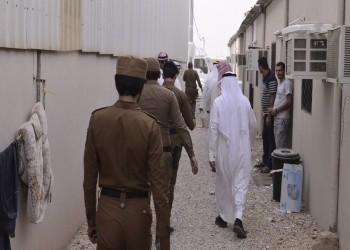 ضبط قرابة 4 ملايين مخالف للإقامة والعمل بالسعودية