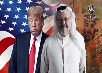 ستراتفور: قتل خاشقجي ضربة قاضية للعلاقات السعودية الأمريكية