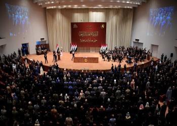 العراق.. حظر تجوال جديد وفشل عقد جلسة طارئة للبرلمان