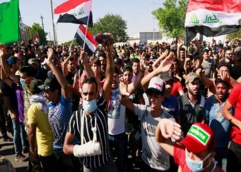 ما «السر» في «دموية» المشهد العراقي؟