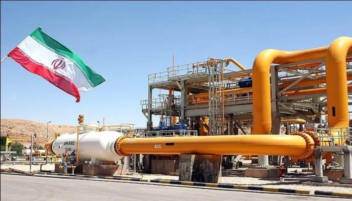 إيران: لن نرضخ للضغط وسنصدر النفط بأي وسيلة