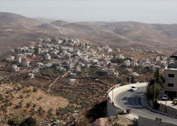 منظمة حقوقية أوروبية: 376 انتهاكا إسرائيليا ضد القدس خلال سبتمبر
