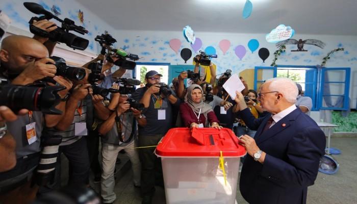 تشريعيات تونس: مؤشرات جديدة وعقاب شعبي متواصل