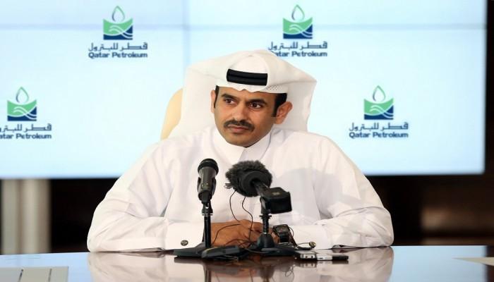 قطر تطلق مشروعا هو الأكبر في منطقة الخليج