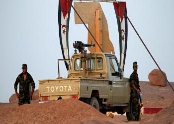 تصريحات إماراتية تعيد إلى الأذهان أزمة استدعاء السفراء مع المغرب