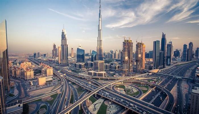 الإمارات الأولى عربيا والـ12 عالميا في مؤشر التنافسية