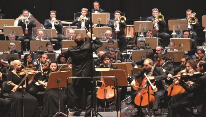 قطر تفوز باستضافة الندوة العالمية لموسيقى الكورال