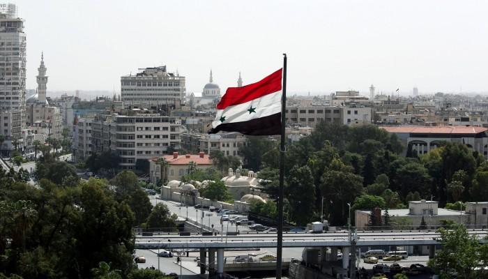 دمشق تعلق على تحركات أنقرة العسكرية: سلوك عدواني من أردوغان