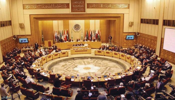 مصر تدعو الجامعة العربية لاجتماع طارئ لبحث العملية التركية بسوريا