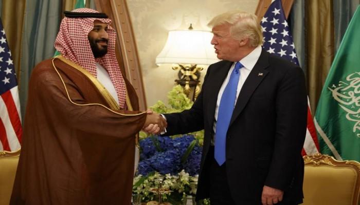 ناشيونال إنترست: التكلفة الحقيقية لهجمات إيران على منشآت النفط السعودية