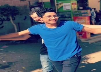 مقتل شاب مصري أثناء دفاعه عن فتاة تعرضت للتحرش (فيديو)