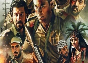 الممر .. يثير جدلا مصريا وإسرائيليا في ذكرى حرب أكتوبر