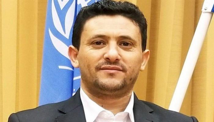 الحوثيون يعرضون على حكومة هادي صفقة لتبادل ألفي أسير
