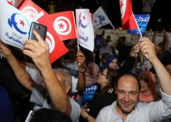 تونس تواصل تجربتها الديمقراطية