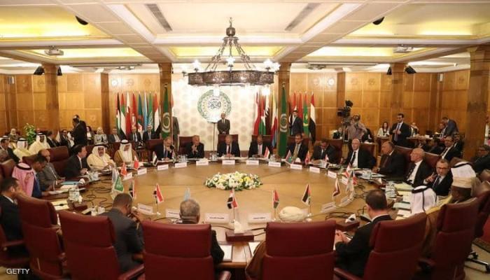 الدول العربية تهدد تركيا بإجراءات قوية بسبب نبع السلام