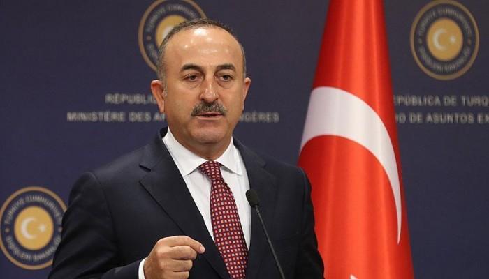 تركيا ترفض التفاوض مع الميليشيات الكردية